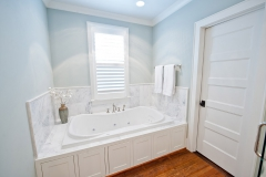 Copy-of-Bagget_Home4_015